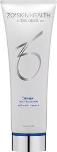 oraser-body-emulsion_0